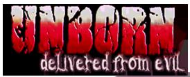 unborn_lb